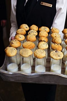 1000+ images about Parent Prom ideas on Pinterest | Dessert bars ...