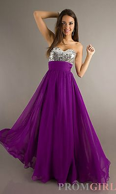 100   Great Gatsby Prom Dresses for Sale | Over it, Gatsby and ...
