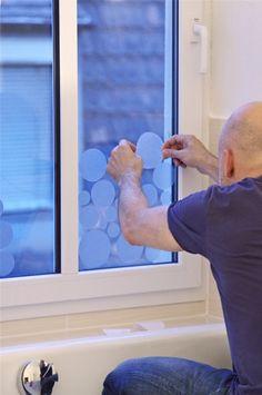 _IGP2522 Mirror Closet Doors, Mirror Door, Ideas Habitaciones, Window Design, Window Treatments, Interior Inspiration, Decoration, Home Furniture, Interior Design