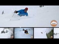Check out my latest video: Alpine Independents and Summit Photography Meribel https://youtube.com/watch?v=SqO5UfGrZOU