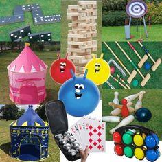 JENGA-TOWER-FAMILY-GIANT-GARDEN-GAMES-OUTDOOR-SUMMER-BEACH-BBQ-PARTY-FUN-KIDS