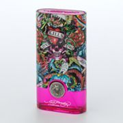 Ed Hardy by Christian Audigier Hearts and Daggers Fragrance Collection