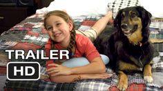 I Heart Shakey Trailer (2012) - Steve Guttenberg Movie HD