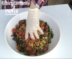 Tepsi Kebabı Tarifi, Nasıl Yapılır? - Nefis Yemek Tarifleri Grains, Food And Drink, Rice, Cooking Recipes, Kebabs, Wordpress Theme, Magazine, Facts, Recipe
