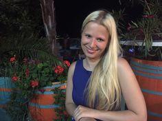 Markéta Škvorová followed us!  Chat @ starsingles.co.uk or starsecrets.co.uk.  Friends or #dating #starsingles