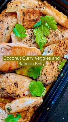 Vegetable Salad, Vegetable Side Dishes, Olives, Healthy Dishes, Healthy Recipes, Fall Recipes, Dinner Recipes, Helathy Food, Food Network Recipes