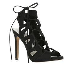 VERRASA - women's high heels sandals for sale at ALDO Shoes.