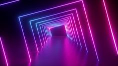 Gaming Stock Video Footage - and HD Video Clips Background 4k, Animation Background, Seamless Background, Background Images, Geometric Background, Lounge Lighting, Neon Lighting, Motion Backgrounds, Abstract Backgrounds