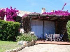 Pittulongu, Sardinia Beach House - TripAdvisor