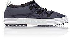 Sno Foxing Sneakers