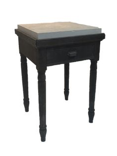Furniture — Michael Hall Antiques Southern Furniture, Mason County, Cove Molding, Williamson County, Corner Cupboard, Pie Safe, Wood Backsplash, Walnut Table, Blanket Chest