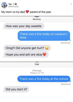 17 Hilarious Posts That Prove There Are Always Two Types Of .- 17 Hilarious Posts That Prove There Are Always Two Types Of People - 9gag Funny, Funny Texts Jokes, Text Jokes, Cute Texts, Crazy Funny Memes, Really Funny Memes, Funny Laugh, Stupid Funny Memes, Funny Relatable Memes