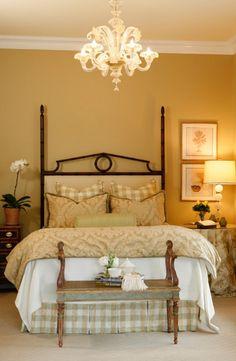 #Luxury Bedrooms@luxurydotcomHouzz.com