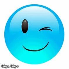 CISNE BRANCO - Google+ Blue Emoji, Emoji Love, Best Friend Song Lyrics, Best Friend Songs, Emoji Pictures, Gif Pictures, Animated Emoticons, Eric Thomas, Emoji Symbols