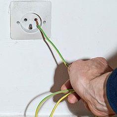 hudson schema cablage electrique sur