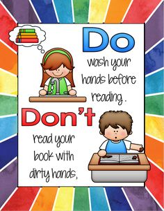 School Library Lessons, Library Lesson Plans, Library Skills, Elementary Library, Library Games, Reading Library, Library Activities, Library Books, Library Ideas