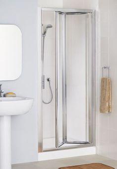 1000 images about shower door on pinterest shower doors pivot doors and shower enclosure. Black Bedroom Furniture Sets. Home Design Ideas