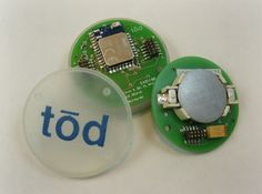 tod_beacon_back_front