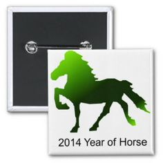$$$ This is great for          	2014 Year Of The Horse Buttons           	2014 Year Of The Horse Buttons online after you search a lot for where to buyThis Deals          	2014 Year Of The Horse Buttons lowest price Fast Shipping and save your money Now!!...Cleck Hot Deals >>> http://www.zazzle.com/2014_year_of_the_horse_buttons-145789332025736329?rf=238627982471231924&zbar=1&tc=terrest