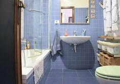 My bathroom | #myhome #bathroom #home