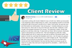 Congratulations on your results so far Michelle, 262 total point increase so far! Thank you for your positive feedback it's been our pleasure assisting you.  No credit problem is small, and there are options to help you increase your credit scores. Have you reviewed your credit report?      For more information about our credit repair services, real estate services and loan resources, please contact us today.  ☎️ (866) 217-9841, or visit www.msicredit.com.