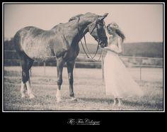 #hochzeit #hochzeitsfotograf #hochzeitsphotographie #weddingphotography
