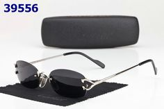 e1409fc6990 Shop The Largest Collection Cartier Replica Sunglasses and Glasses Frames  For Both Men and Women.