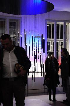 München - Showrooms - Info - Ingo Maurer GmbH | INGO MAURER | Pinterest