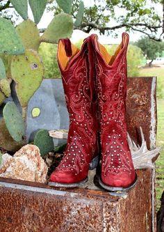 Old Gringo Celeste Swarovski Crystal Boots http://www.cowgirlkim.com/old-gringo-celeste-swarovski-crystal-boots.html