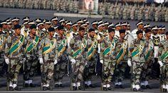 la-proxima-guerra-otra-guerra-a-gran-escala-en-oriente-medio-yemen