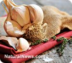 Four natural remedies for a quick and easy gut detox    Learn more: http://www.naturalnews.com/037632_detox_natural_remedies_intestinal_bacteria.html#ixzz2A8REYNrc