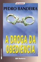 Conexão Por livros: A Droga Da Obediência O Genio Do Crime, Good Books, Reading, Cultura Nerd, Bts Taehyung, 1, Beads, Image, New Books