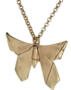 Wow. Stunning gold and bold butterfly