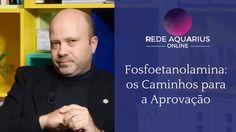 A Aprovação da Fosfoetanolamina no Brasil   Cura do Câncer