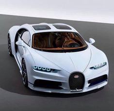 Luxury Car Brands, Top Luxury Cars, Jeep Wrangler, Supercars, Ferrari 812 Superfast, Street Racing Cars, Ferrari World, Bugatti Cars, Bugatti Chiron