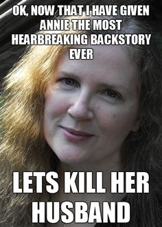 Suzanne Collins author of The Hunger Games series Hunger Games Fandom, Hunger Games Catching Fire, Hunger Games Trilogy, Katniss And Peeta, Katniss Everdeen, I Volunteer As Tribute, Suzanne Collins, Ms Collins, This Is Your Life