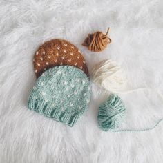 A super simple bulky hat you can knit up this winter! thanks so xox ☆ ★ https://www.pinterest.com/peacefuldoves/