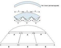 cutting_diagram.jpg