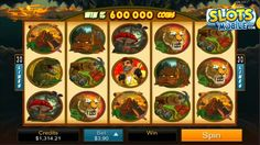Here's a video review of The Grand Journey mobile slots from Microgaming.  You can check out the full The Grand Journey slot game review at http://www.slotsmobile.com/slots/the-grand-journey/  For more information on the best mobile slots casinos, mobile slots bonuses and mobile slot game reviews, please visit:  SlotsMobile.com http://www.slotsmobile.com/ #1 Mobile Slots Guide
