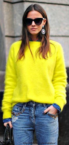 【第一弾】話題ドラマ「タラレバ」から学ぶ!オトナ女子ファッションアイテム講座-STYLE HAUS(スタイルハウス)