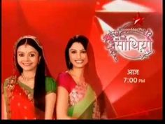 Saath Nibhana Saathiya 26th December 2014 Star plus HD episodeSaath Nibhana Saathiya 26th December 2014 Star plus HD episode