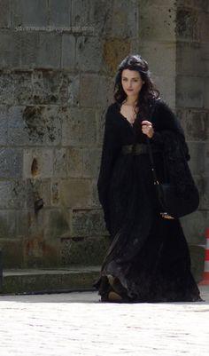 Merlin Serie, Merlin Show, Merlin Morgana, Merlin Cast, Katie Mcgrath, Delphi Riddle, Merlin Characters, Bbc, Lena Luthor