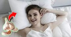 Domowy detox, który spala tłuszcz i wspomaga trawienie. Wystarczy pić go codziennie rano | 5 Minut dla Zdrowia Detox