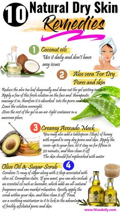 ★★★★★ 10 Natural Dry Skin Remedy – SOOTHE DRY AND FLAKING SKIN NATURALLY When there are problems aplenty, the solutions as well are as many. Will we begin with easy homemade solutions for the dry skin problems then? Best Foundation For Dry Skin, Primer For Dry Skin, Mask For Dry Skin, Oil For Dry Skin, Lotion For Dry Skin, Cream For Dry Skin, Moisturizer For Dry Skin, Skin Mask, Oily Skin