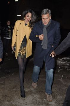 amal clooney GettyImages 465573698 square