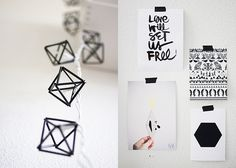 Black tape   by AMM blog, via Flickr