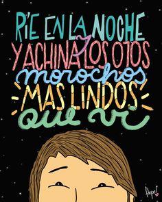 Rie chinito, Perota Chingo /// FLOPA Canciones Dibujadas http://www.gorditosenlucha.com/