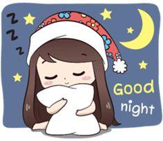 My name is Boobib. Cute Good Night, Good Night Gif, Good Morning Love, Good Night Image, Cute Couple Cartoon, Cute Cartoon Pictures, Cute Love Cartoons, Cute Pictures, Good Night Greetings