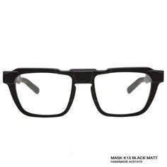 9229963859 Mask K13 NOW AVAILABLE at Specs Optical!  KUBORAUM