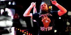 10 Reasons To Believe Daniel Bryan Will Win WWE Royal Rumble 2015